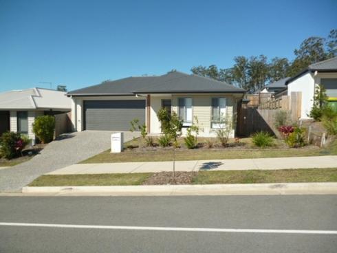 79 Alesana Drive Bellbird Park, QLD 4300