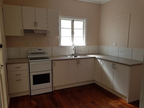 178 Dean Street Berserker, QLD 4701