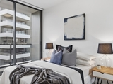 421/850 Bourke Street Waterloo, NSW 2017