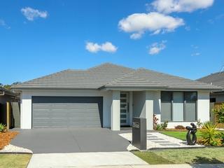 26 Turnberry Lane Medowie , NSW, 2318