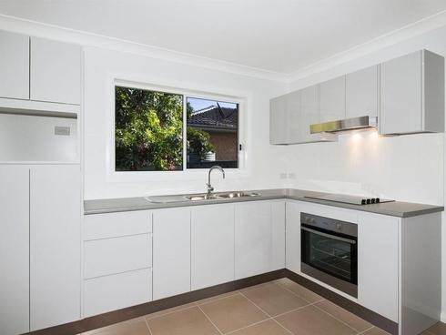 55A Glencoe Avenue Werrington County, NSW 2747