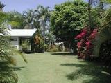 1 Howard Street Bowen, QLD 4805