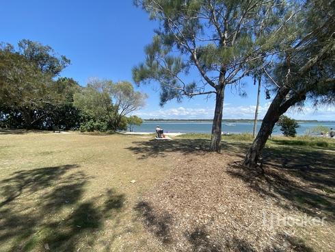 1/23 Tarooki Street Bellara, QLD 4507