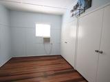 282 Ipswich Street Esk, QLD 4312