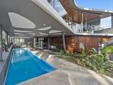 6a Mitala Street Newport, NSW 2106