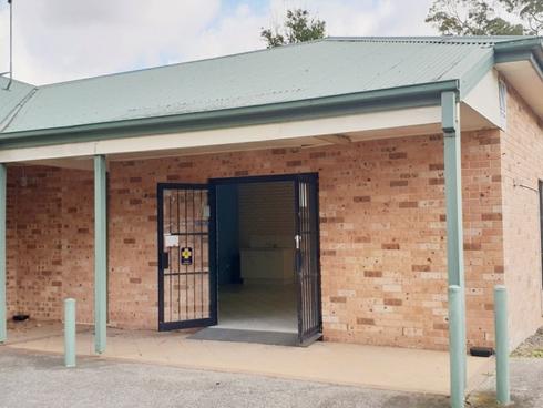 Shop 4/1 Waratah Road Mangrove Mountain, NSW 2250