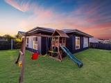 26 Balla Balla Crescent Ormeau Hills, QLD 4208