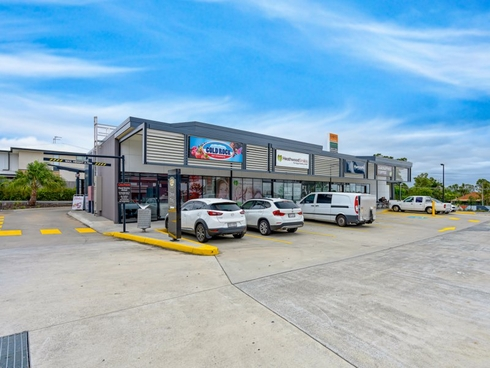 Shop 3/15 Stapylton Road Heathwood, QLD 4110