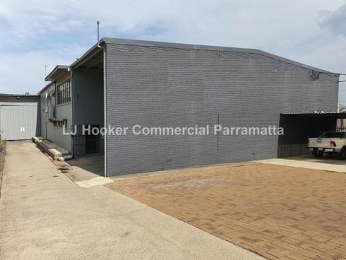 7 Cooper Street Smithfield, NSW 2164