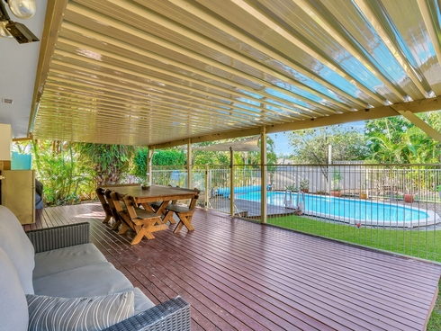 2 Lovell Court Worongary, QLD 4213