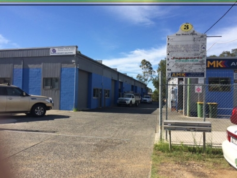 3/3 Bon Mace Close Tumbi Umbi, NSW 2261