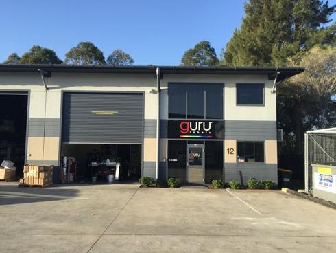 12/10 Pioneer Avenue Tuggerah, NSW 2259