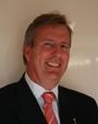 Len Easther