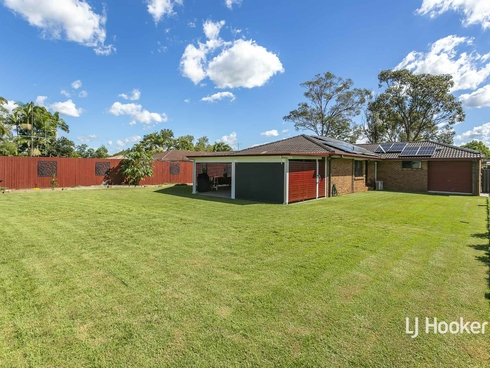 Mount Cotton, QLD 4165
