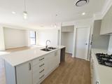 8 Murphy Street Thrumster, NSW 2444