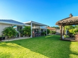 5 Ballybunyon Crescent Hope Island, QLD 4212