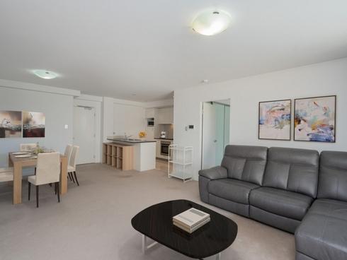 81/369 Hay Street Perth, WA 6000