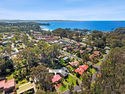 10 Jerupa Close Surf Beach, NSW 2536
