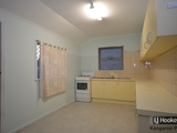 39 Didsbury Street East Brisbane, QLD 4169