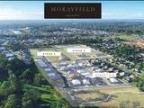 Lot 24 Kearon Way Morayfield, QLD 4506