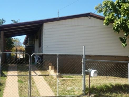 4 Gray Street Mount Isa, QLD 4825