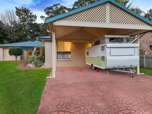 7 Compass Close Bateau Bay, NSW 2261