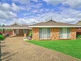 18 Mackenzie Place Kearns, NSW 2558