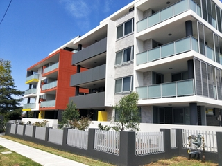 106/450 Peats Ferry Road Asquith , NSW, 2077