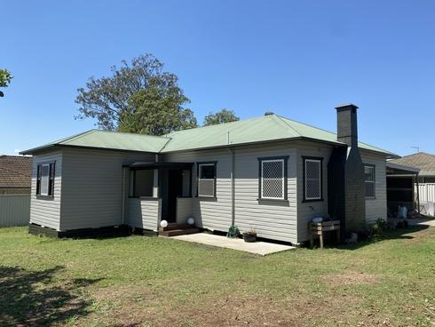 61 Queensland Road Casino, NSW 2470