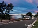 Greystanes, NSW 2145
