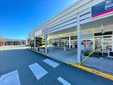 1 Ross Street Benowa, QLD 4217