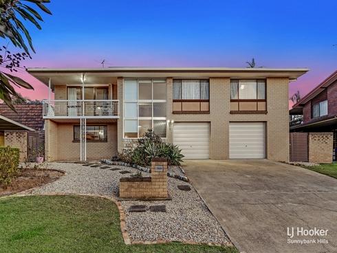 7 Dema Street Sunnybank, QLD 4109
