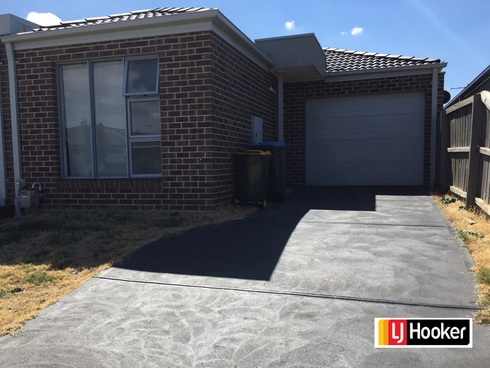24A Springleaf Road Tarneit, VIC 3029