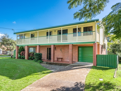 68 Rileys Hill Road Broadwater, NSW 2472