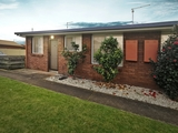 Unit 5/1-3 Archer Street Port Sorell, TAS 7307