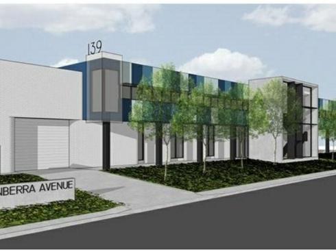 139 Canberra Avenue Fyshwick, ACT 2609