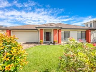 71 Freshwater Drive Banksia Beach , QLD, 4507