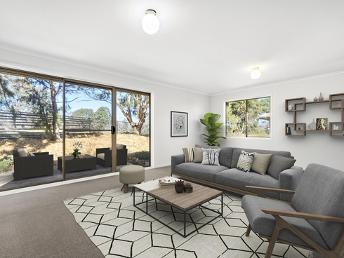 7/53 Derrington Crescent Bonython, ACT 2905