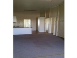 Unit 1/7 Box Street Clermont, QLD 4721