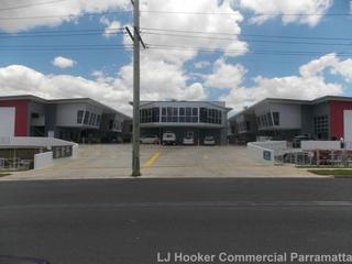 Unit S25/14 Loyalty Road North Rocks , NSW, 2151