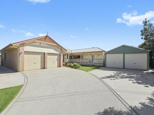 17 Abernant Court Dakabin, QLD 4503