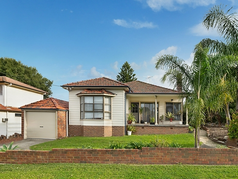105 Crescent Road Waratah, NSW 2298