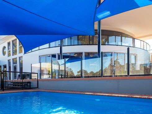Catalina, NSW 2536