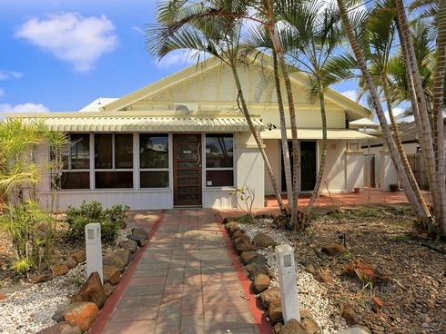 51 Barolin Street Bundaberg South, QLD 4670