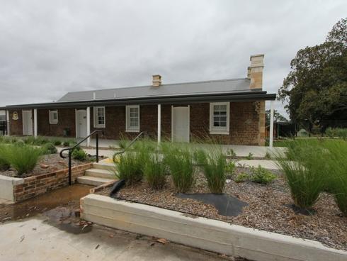 20 Lind Street Minto, NSW 2566