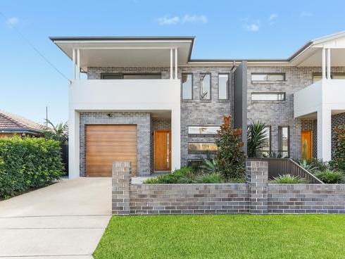 3 Dunstan Avenue Milperra, NSW 2214