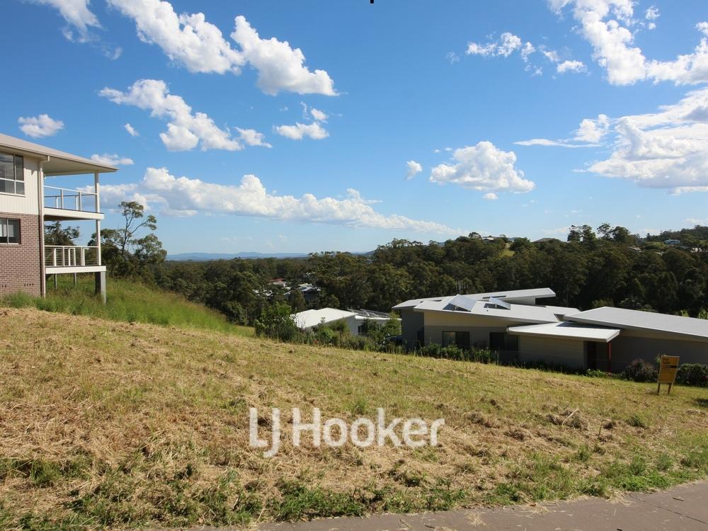 7 St Andrews Court Tallwoods Village, NSW 2430