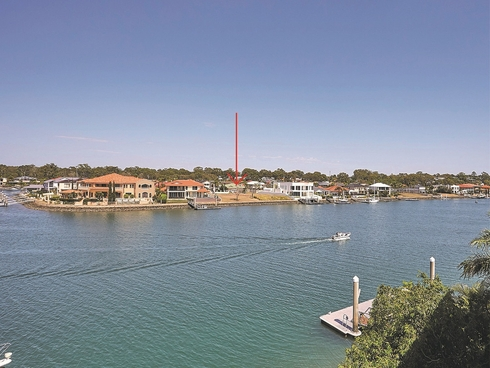 20 Cayman Crescent Raby Bay, QLD 4163
