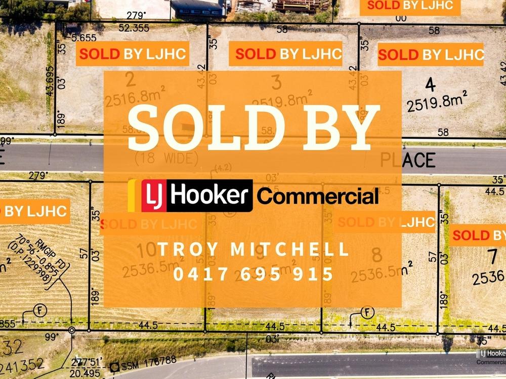 6 Tonnage Place Woolgoolga, NSW 2456