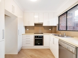1/212 Old South Head Rd Bellevue Hill, NSW 2023
